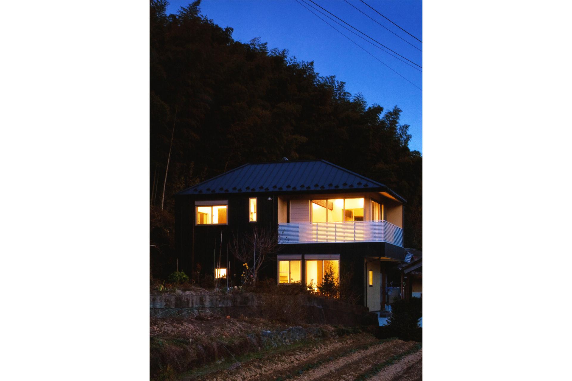 ITO_HOUSE_07